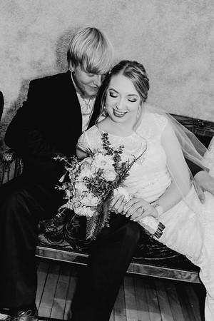 01668--©ADHPhotography2018--SeanAshtonMcCoy--Wedding--2018June16