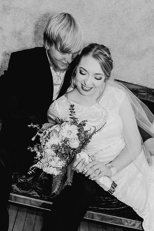 01664--©ADHPhotography2018--SeanAshtonMcCoy--Wedding--2018June16