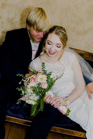 01665--©ADHPhotography2018--SeanAshtonMcCoy--Wedding--2018June16