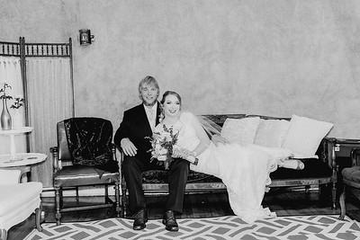 01650--©ADHPhotography2018--SeanAshtonMcCoy--Wedding--2018June16