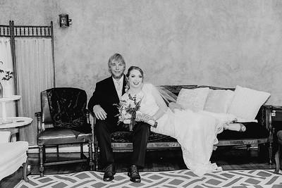 01658--©ADHPhotography2018--SeanAshtonMcCoy--Wedding--2018June16