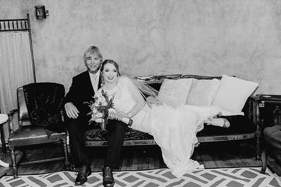 01660--©ADHPhotography2018--SeanAshtonMcCoy--Wedding--2018June16