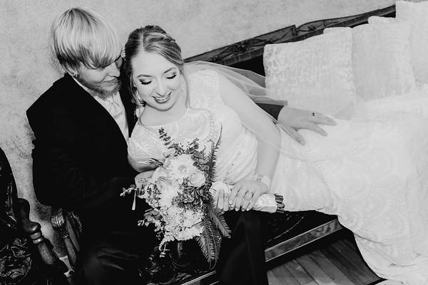 01670--©ADHPhotography2018--SeanAshtonMcCoy--Wedding--2018June16
