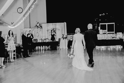 03248--©ADHPhotography2018--SeanAshtonMcCoy--Wedding--2018June16
