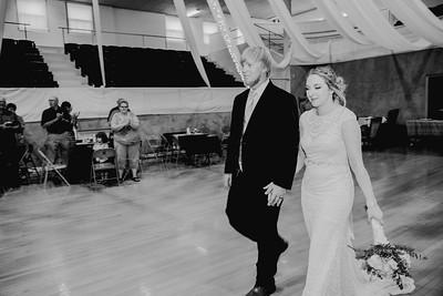 03244--©ADHPhotography2018--SeanAshtonMcCoy--Wedding--2018June16