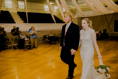 03243--©ADHPhotography2018--SeanAshtonMcCoy--Wedding--2018June16