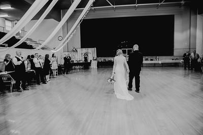 03246--©ADHPhotography2018--SeanAshtonMcCoy--Wedding--2018June16