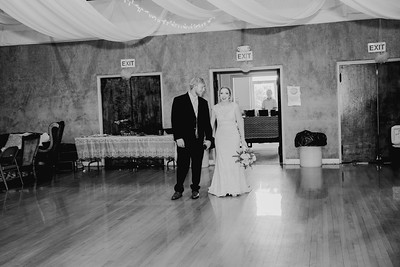 03234--©ADHPhotography2018--SeanAshtonMcCoy--Wedding--2018June16