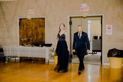 03227--©ADHPhotography2018--SeanAshtonMcCoy--Wedding--2018June16