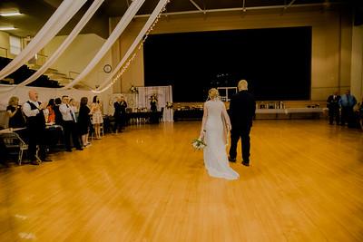 03245--©ADHPhotography2018--SeanAshtonMcCoy--Wedding--2018June16