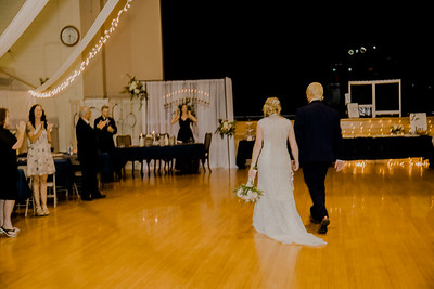 03247--©ADHPhotography2018--SeanAshtonMcCoy--Wedding--2018June16