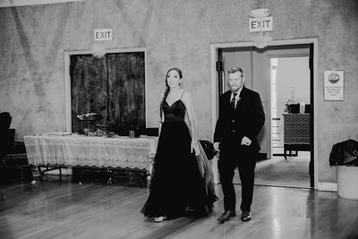 03230--©ADHPhotography2018--SeanAshtonMcCoy--Wedding--2018June16