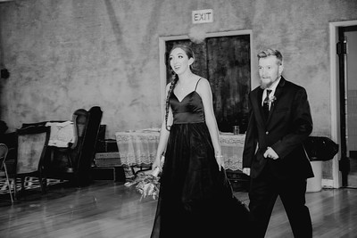 03232--©ADHPhotography2018--SeanAshtonMcCoy--Wedding--2018June16