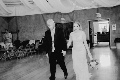 03242--©ADHPhotography2018--SeanAshtonMcCoy--Wedding--2018June16