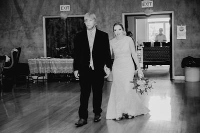 03238--©ADHPhotography2018--SeanAshtonMcCoy--Wedding--2018June16