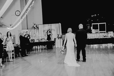 03250--©ADHPhotography2018--SeanAshtonMcCoy--Wedding--2018June16