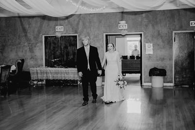 03236--©ADHPhotography2018--SeanAshtonMcCoy--Wedding--2018June16
