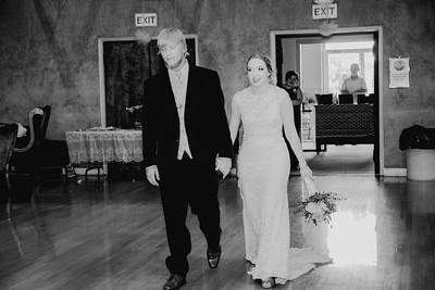 03240--©ADHPhotography2018--SeanAshtonMcCoy--Wedding--2018June16