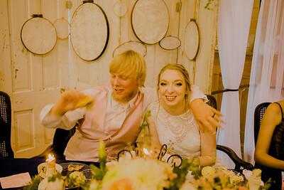 03605--©ADHPhotography2018--SeanAshtonMcCoy--Wedding--2018June16