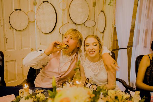 03603--©ADHPhotography2018--SeanAshtonMcCoy--Wedding--2018June16