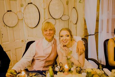 03613--©ADHPhotography2018--SeanAshtonMcCoy--Wedding--2018June16