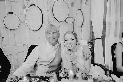 03612--©ADHPhotography2018--SeanAshtonMcCoy--Wedding--2018June16