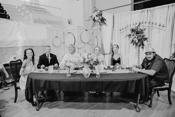 03598--©ADHPhotography2018--SeanAshtonMcCoy--Wedding--2018June16