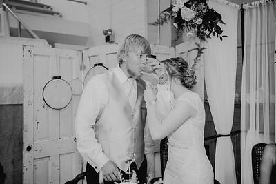 03616--©ADHPhotography2018--SeanAshtonMcCoy--Wedding--2018June16