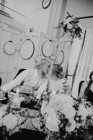 03602--©ADHPhotography2018--SeanAshtonMcCoy--Wedding--2018June16