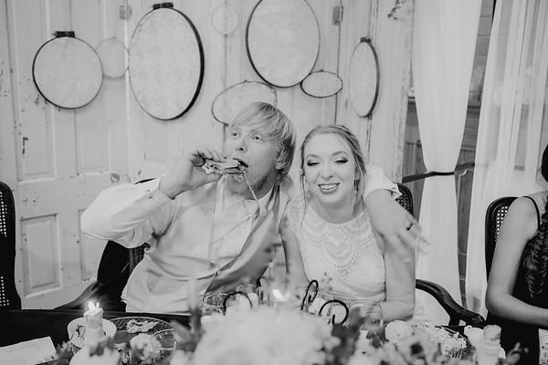 03604--©ADHPhotography2018--SeanAshtonMcCoy--Wedding--2018June16