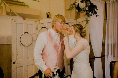 03617--©ADHPhotography2018--SeanAshtonMcCoy--Wedding--2018June16
