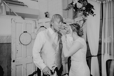 03618--©ADHPhotography2018--SeanAshtonMcCoy--Wedding--2018June16