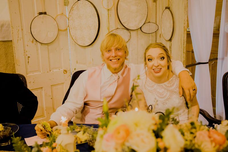 03609--©ADHPhotography2018--SeanAshtonMcCoy--Wedding--2018June16