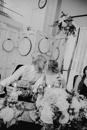 03600--©ADHPhotography2018--SeanAshtonMcCoy--Wedding--2018June16