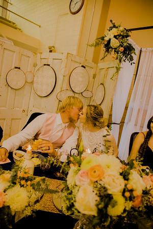 03601--©ADHPhotography2018--SeanAshtonMcCoy--Wedding--2018June16