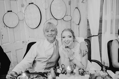 03614--©ADHPhotography2018--SeanAshtonMcCoy--Wedding--2018June16