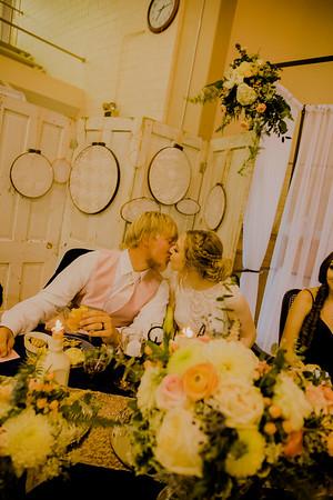 03599--©ADHPhotography2018--SeanAshtonMcCoy--Wedding--2018June16