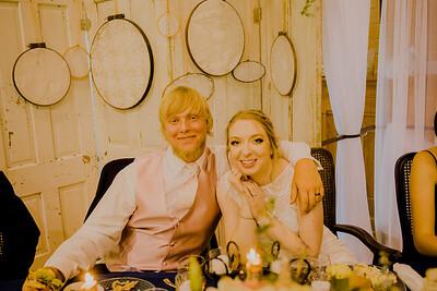 03611--©ADHPhotography2018--SeanAshtonMcCoy--Wedding--2018June16