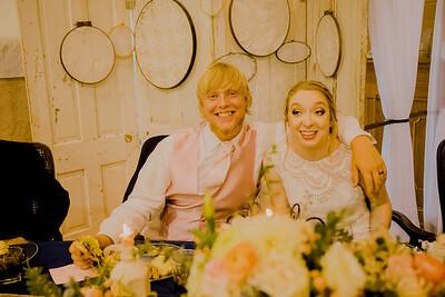 03607--©ADHPhotography2018--SeanAshtonMcCoy--Wedding--2018June16