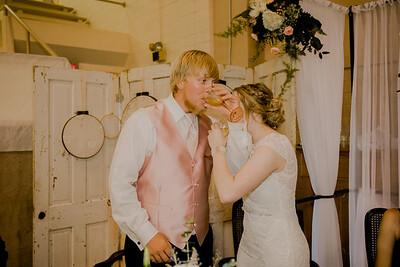 03615--©ADHPhotography2018--SeanAshtonMcCoy--Wedding--2018June16