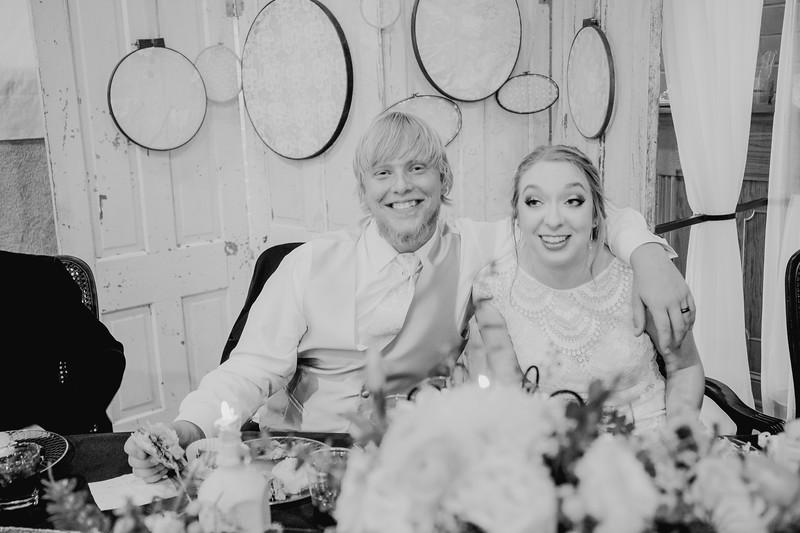 03608--©ADHPhotography2018--SeanAshtonMcCoy--Wedding--2018June16