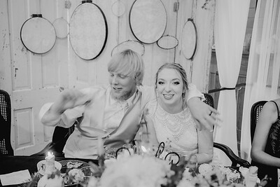 03606--©ADHPhotography2018--SeanAshtonMcCoy--Wedding--2018June16