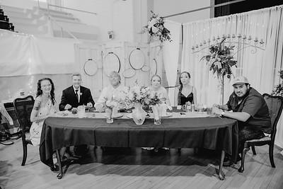 03596--©ADHPhotography2018--SeanAshtonMcCoy--Wedding--2018June16