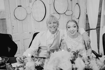 03610--©ADHPhotography2018--SeanAshtonMcCoy--Wedding--2018June16