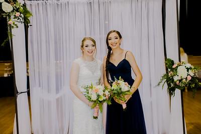 00195--©ADHPhotography2018--SeanAshtonMcCoy--Wedding--2018June16