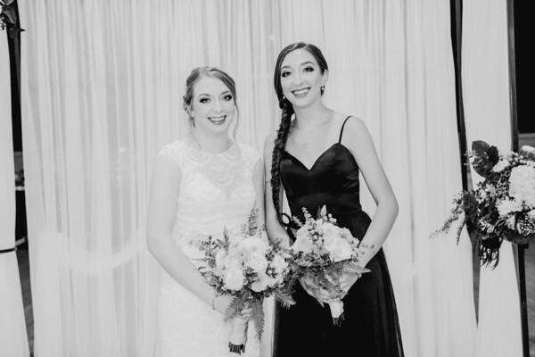 00190--©ADHPhotography2018--SeanAshtonMcCoy--Wedding--2018June16