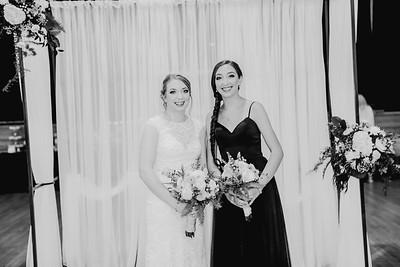 00196--©ADHPhotography2018--SeanAshtonMcCoy--Wedding--2018June16
