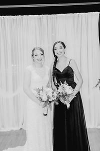 00186--©ADHPhotography2018--SeanAshtonMcCoy--Wedding--2018June16