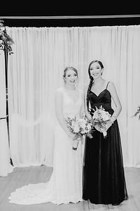 00182--©ADHPhotography2018--SeanAshtonMcCoy--Wedding--2018June16