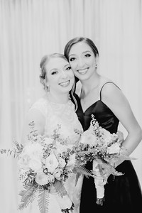 00204--©ADHPhotography2018--SeanAshtonMcCoy--Wedding--2018June16